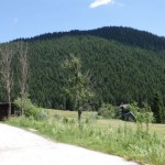 Steiermark - Mariazell